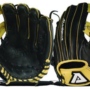 Akadema Torino ATX-15 Glove