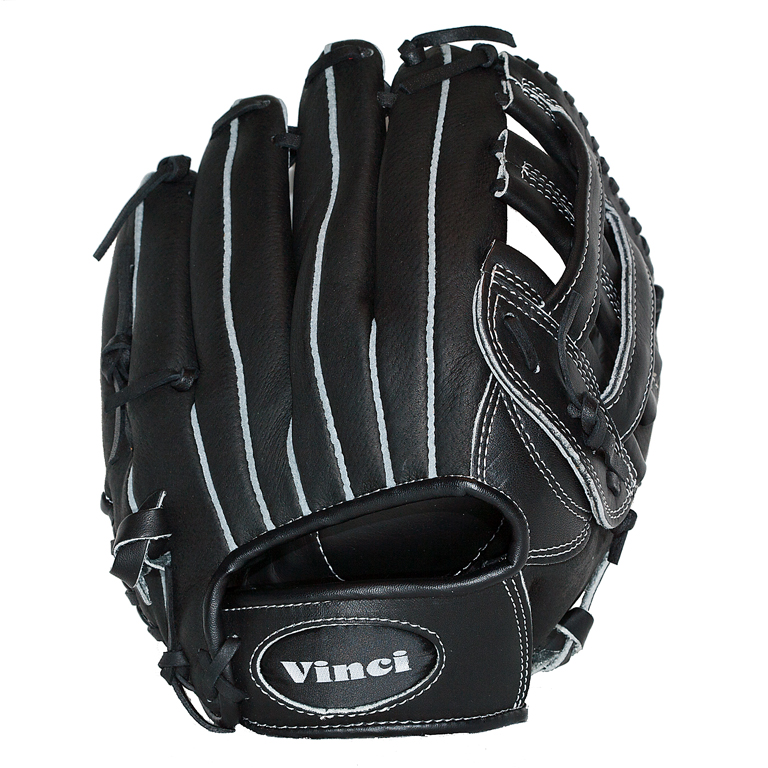 Vinci Youth BRV 1950 Glove