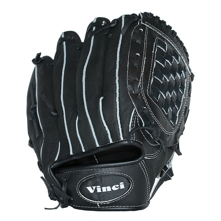 Vinci BRV 1953 Youth Glove