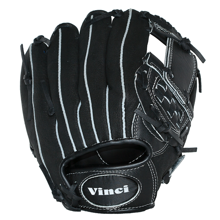 Vinci Youth BRV1957 Glove