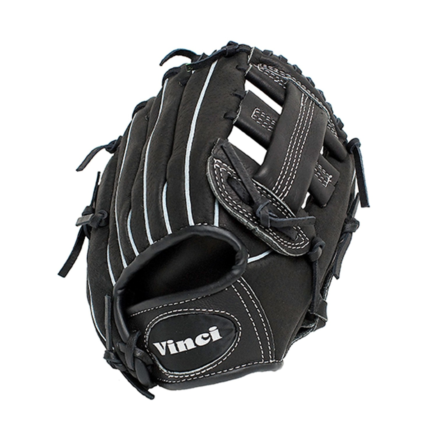 Vinci BRV 1961 Youth Baseball Glove