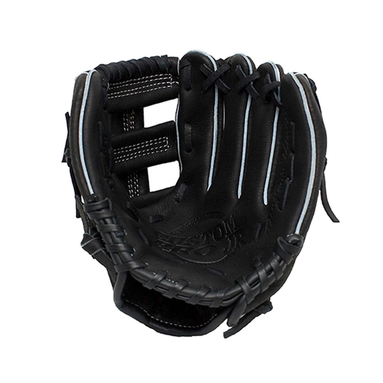 Vinci Youth BRV1961 Youth Baseball Glove - Destroy It Sports