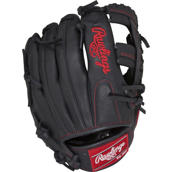 Rawlings Gamer 11 inch Youth Infield Glove