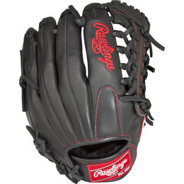 "Rawlings Gamer 11.5"" Infield / Pitcher Glove"