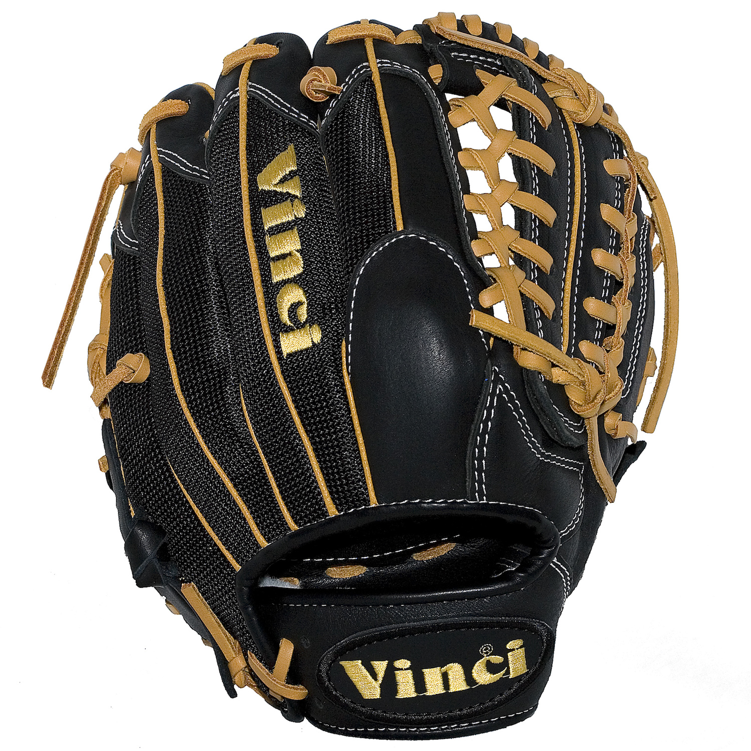 Vinci Youth JC3333-22 Glove