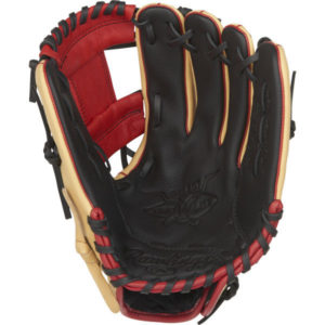 "Rawlings Select Pro Lite 11.25"" Addison Russell Youth Infield Glove"