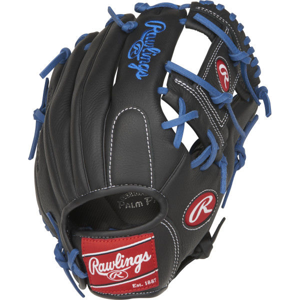 Rawlings Select Pro Lite Josh Donaldson Youth Infield Glove