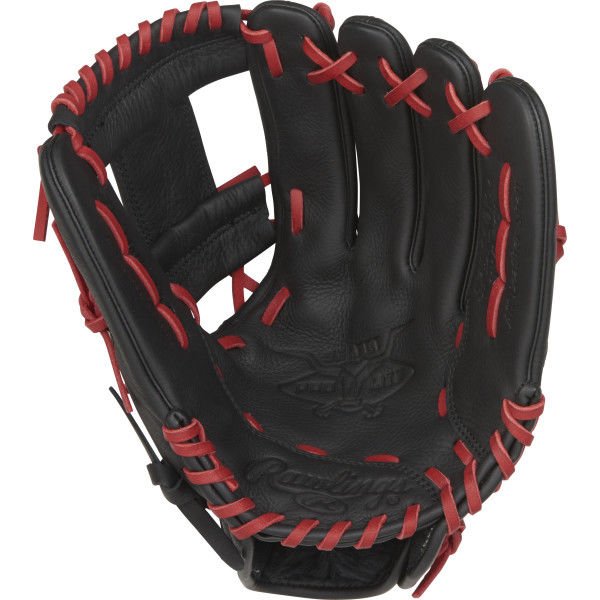 """Rawlings Select Pro Lite 11.5"""" Francisco Lindor Youth Infield Glove"""