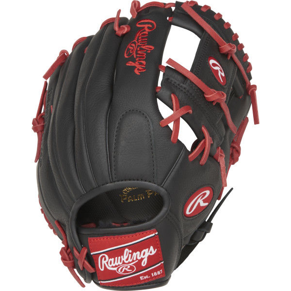 "Rawlings Select Pro Lite 11.5"" Francisco Lindor Youth Infield Glove"