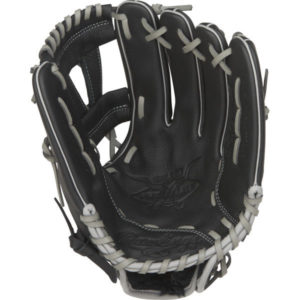 "Rawlings Select Pro Lite 11.5"" Machado Youth Infield Glove"