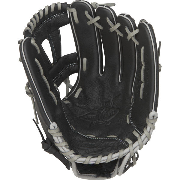 "Rawlings Select Pro Lite 11.5"" Machado Youth Infield Glove"