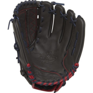 "Rawlings Select Pro Lite 11.75"" David Price Youth Infield Glove"