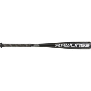 Rawlings 2018 5150 USA Baseball Bat (-10)