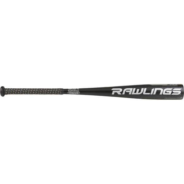 Rawlings 2018 5150 USA Baseball Bat (-10)
