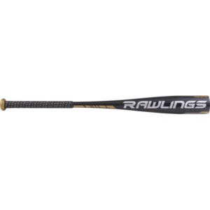 Rawlings 5150 2018 USA Baseball Bat