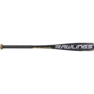 Rawlings 5150 2018 USA Baseball Bat