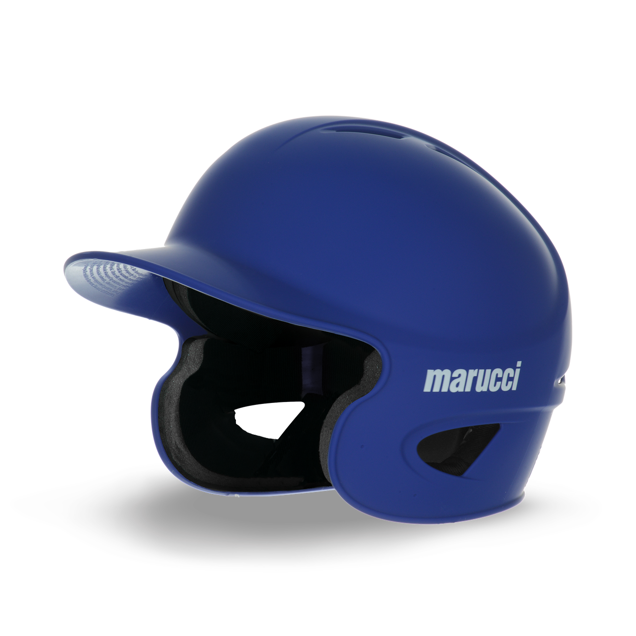 Marucci Team Speed Helmet