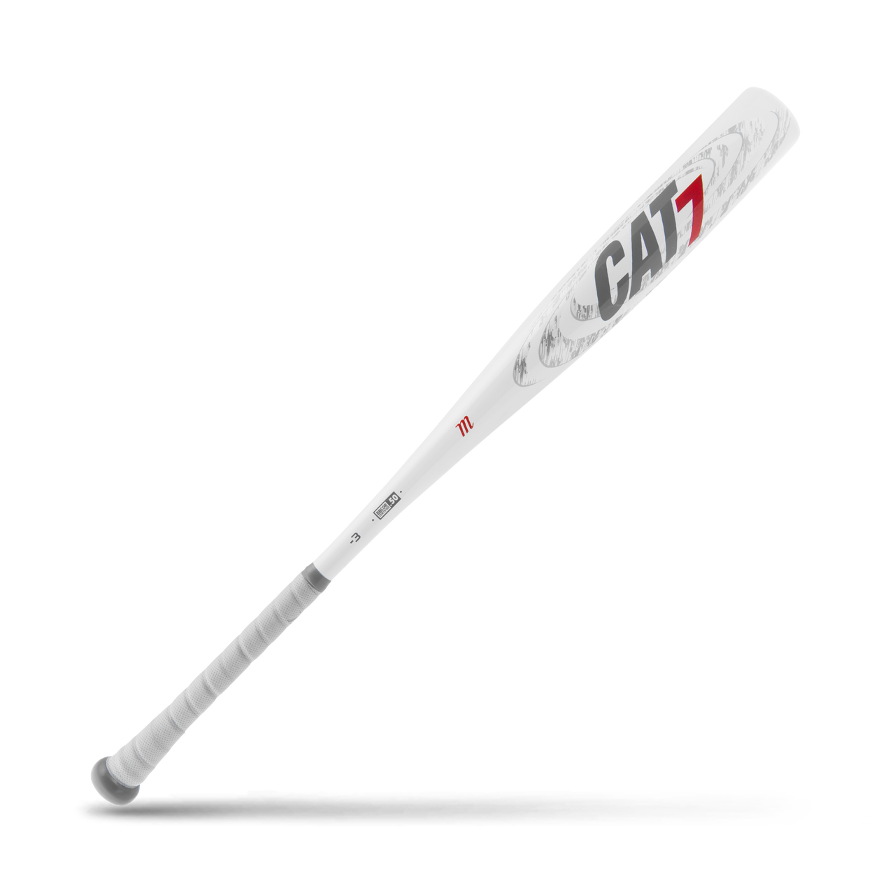 Marucci CAT7 BBCOR Bat