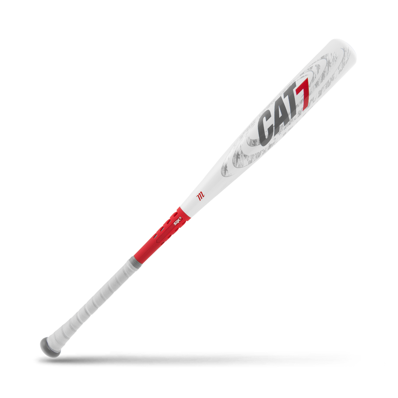 Marucci CAT7 Connect BBCOR Bat
