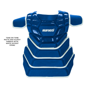Marucci Mark 1 Catcher's Chest Protector