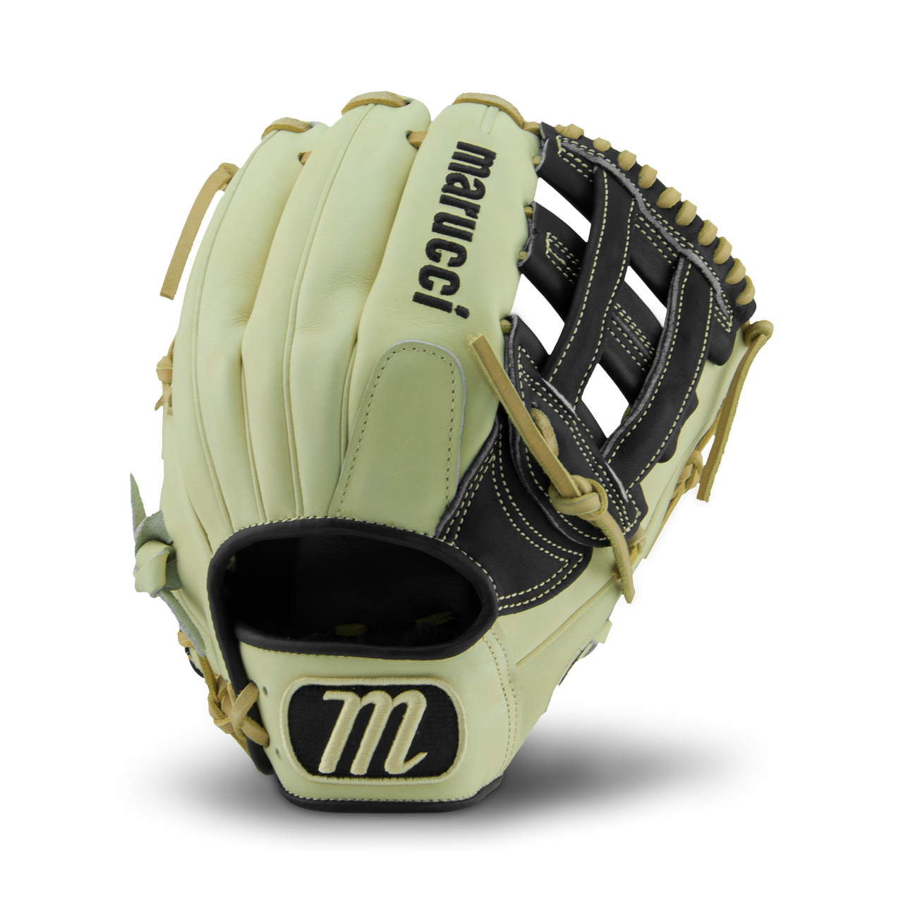 Marucci Founders' Series 11.5 in H-Web Glove