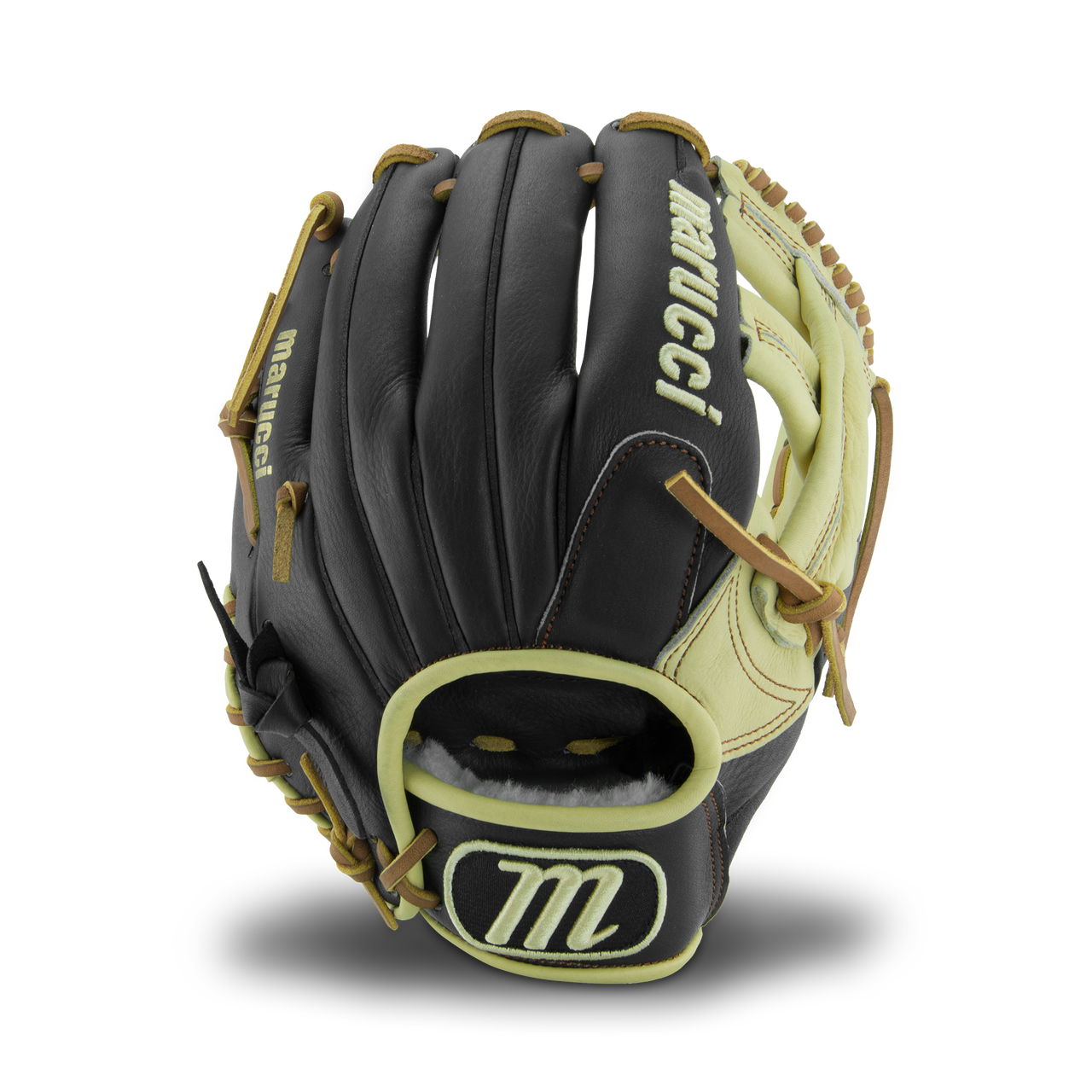 Marucci RS225 Series 11.25 in Single Post Glove