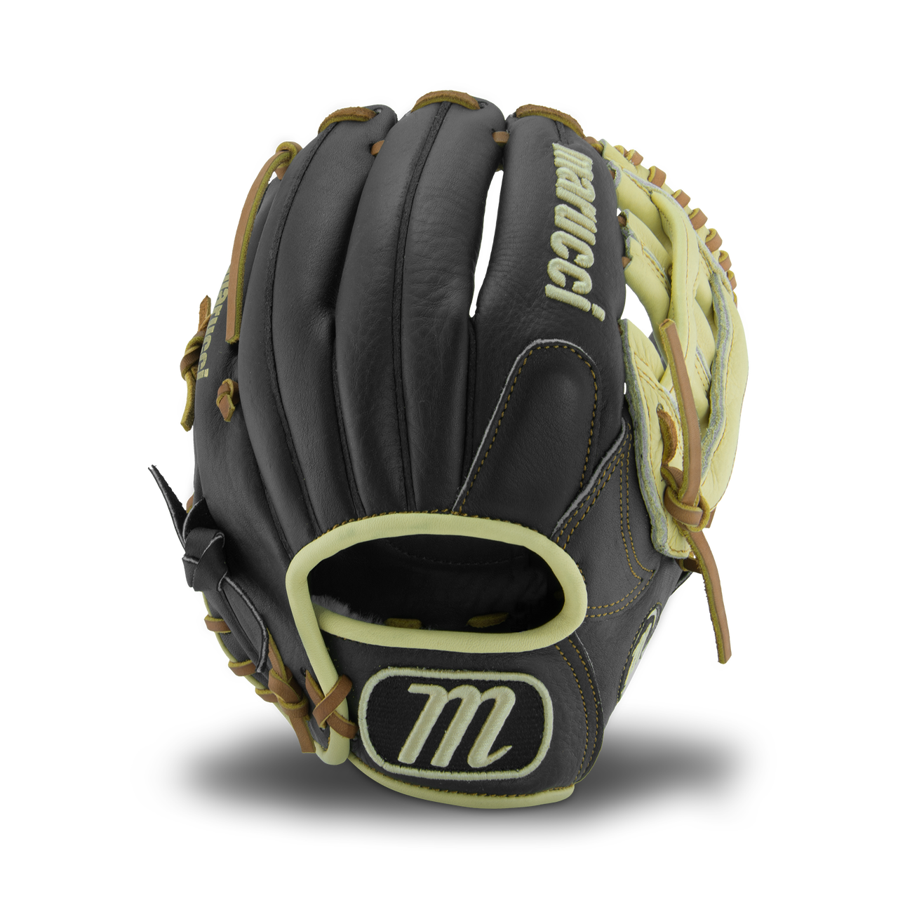 Marucci RS225 Series 11.5 in H-Web Glove