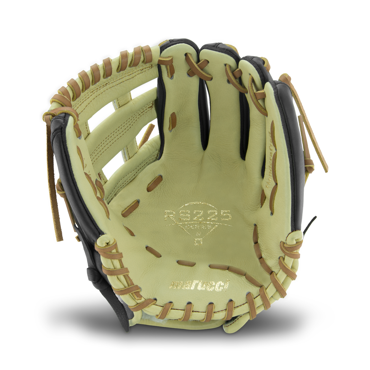 Marucci RS225 Series 11.5 in H-Web Glove