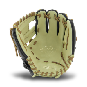 "Marucci RS225 Series 11"" I-Web Baseball Glove"