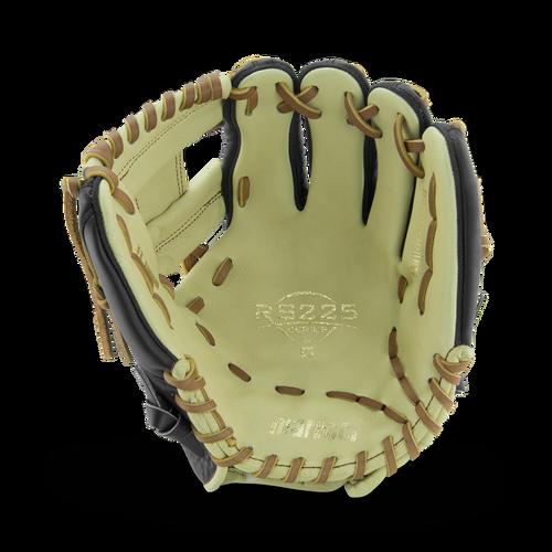 """Marucci RS225 Series 11"""" I-Web Baseball Glove"""