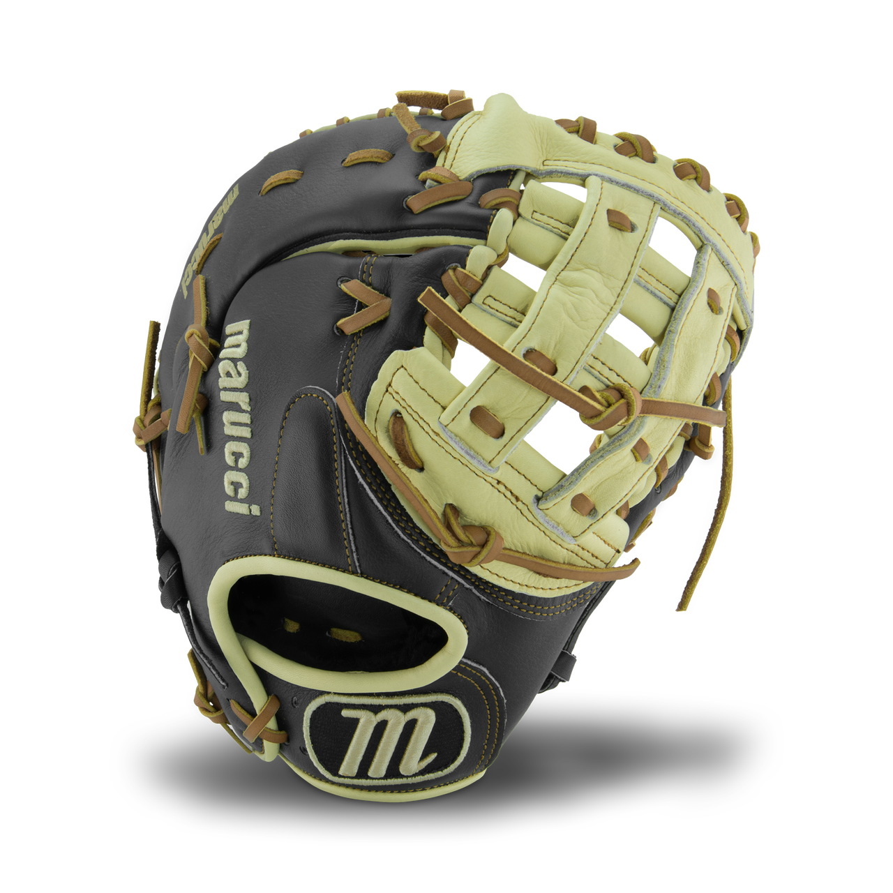 Marucci RS225 Series 12.5 in First Base Glove