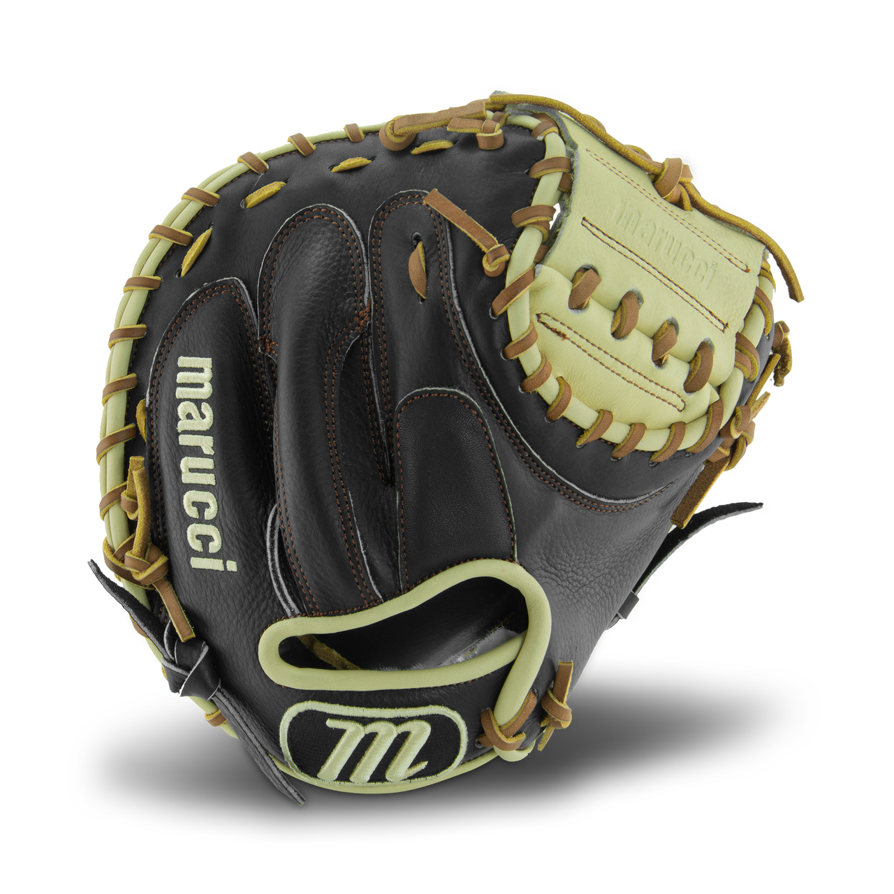 Marucci RS225 Series 31.5 in Catcher's Mitt