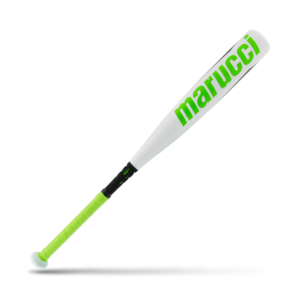 Marucci Hex Connect -10 Baseball Bat